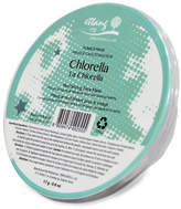 Ettang Chlorella Revitalizing Rubber Face Mask
