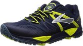 Brooks Cascadia 10 Trail Running Shoe - Men's , 9.5