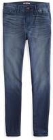 Tommy Hilfiger High Rise Legging Jean