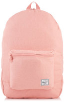Herschel Daypack Backpack Apricot Blush