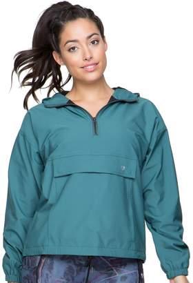 Colosseum Women's Stella Anorak Jacket