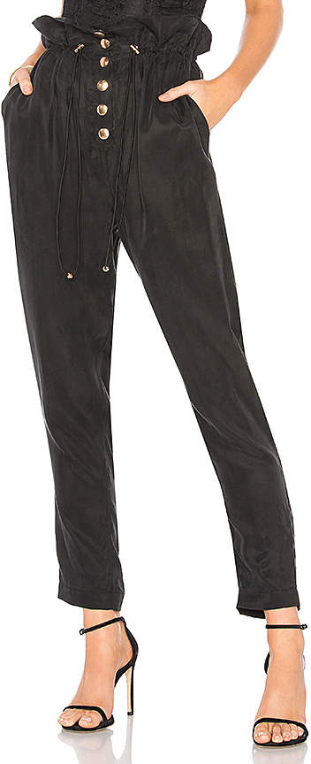 Alice McCall Time After Time Pants
