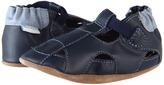 Robeez Fisherman Sandal Boys Shoes