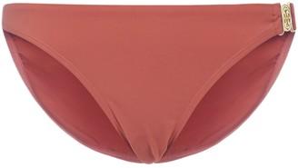 Tory Burch Miller Bikini Bottom