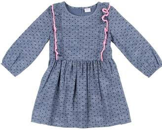 EGG Catherine Star Dress