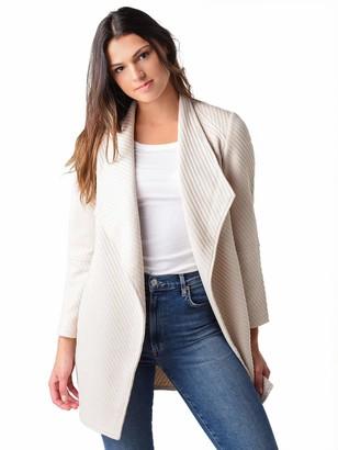 BB Dakota Women's in Her Element Outerwear