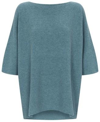 eskandar Cashmere Sweater