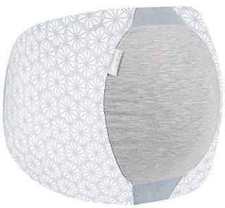 Babymoov Dream Belt Pregnancy Sleep Support, Bamboo Fresh, Medium/X-Large