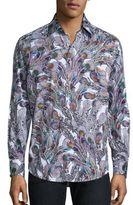 Robert Graham Goa Long Sleeve Shirt