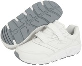 Brooks Addictiontm Walker V-Strap Men's Walking Shoes