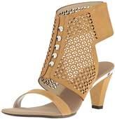 Onex Women's Alexandria Dress Sandal,10 M US
