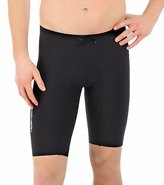 Louis Garneau Men's Tri Elite Course Tri Shorts 44755