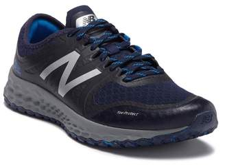 New Balance Fresh Foam Kaymin Trail Running Sneaker
