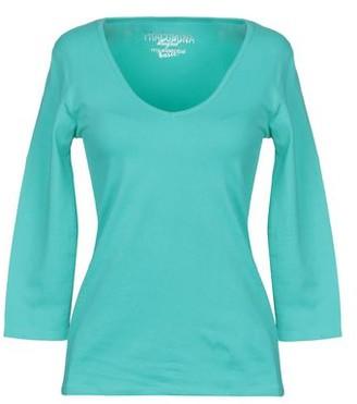 Fracomina BLUEFEEL by T-shirt