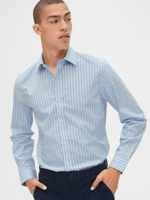 Gap Non-Iron Shirt