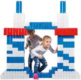 Very Game Movil Gaint Blocks Two Towers - 384 Pieces