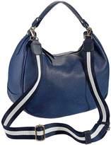 Collezione Alessandro Leather Bag
