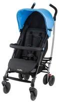 Evenflo Cambridge Stroller Sky Blue
