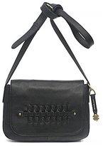 Lucky Brand Kingston Saddle Bag