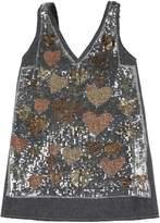 MIMISOL Dresses - Item 34778203