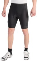 Canari Arrow Bike Shorts (For Men)