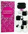 Britney Spears Cosmic Radiance for Women, Eau De Parfume Spray, 3.3-Ounce