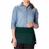 Dickies Chef Server 3 Pocket Waist Apron