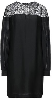 SHARE SPIRIT Short dress