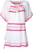 Lemlem striped blouse