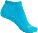 Wigwam So Soft Sport Socks - Below the Ankle (For Women)