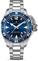 Hamilton Khaki Navy Watch, 42mm