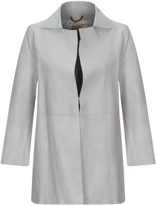 Vintage De Luxe Overcoats - Item 41888529KV