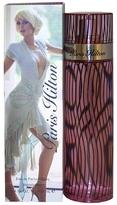 Paris Hilton Perfume for Women