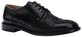 Geox Guildford Oxford Brogues