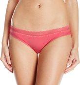 Calvin Klein Women's Signature Bikini