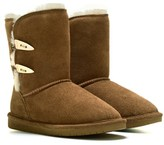 BearPaw Women's Abigail Winter Boot