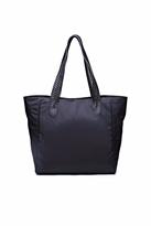 Urban Expressions Grapevine Tote Bag