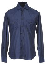 Roberto Capucci Long sleeve shirt