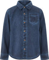 Monsoon Tyler Long Sleeve Shirt