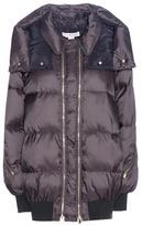 Stella McCartney Puffer Jacket