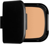 NARS Women's Radiant Cream Compact Foundation SPF25-NUDE