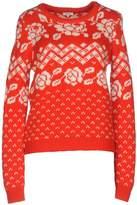 Manoush Sweaters - Item 39770346