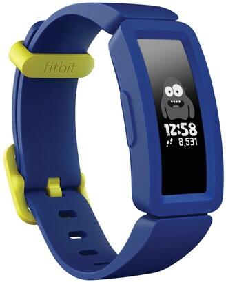 Fitbit Ace 2 Kids Fitness Tracker