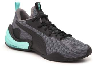 Puma LCD Cell Challenge Running Shoe - Men's