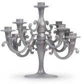 Fred & Friends Fred CAKE CANDELABRA Candle Cake Topper