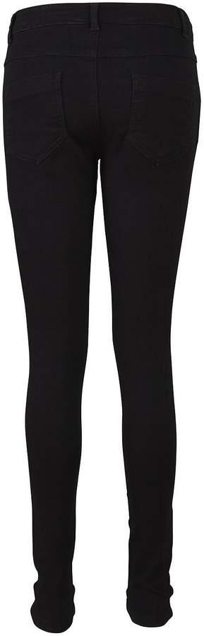 Very Girls Core Skinny Jeans