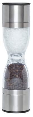 Kamenstein Holden' Dual Salt & Pepper Grinder