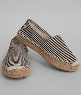 Coolway Janik Shoe