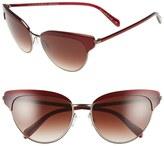 Oliver Peoples Women's Josa Sunglasses