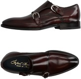 Stefano Branchini Loafers - Item 11307487